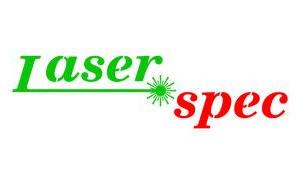 laserspec logo