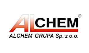 logo Alchem