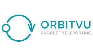 Logo Orbitvu